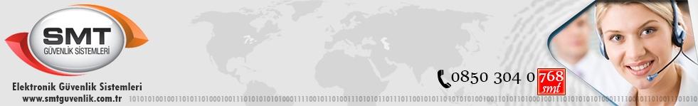 Ankara Parmak İzi,Yüz Tanıma, Turnike, Kartlı ve Şifreli Geçiş, Avuç Damar Tanıma, Dedektör Sistemleri