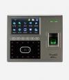 ZKTeco IFACE 800 ID Yüz Tanıma Sistemleri