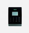 ZKTeco SC403 ID Kartlı PDKS ve Access Kontrol Teminali