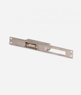 YS-132 NC / NO Elektronik Basaç Kilit