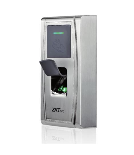 MA 300 Parmak İzli Access Kontrol Terminali