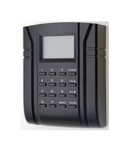 SC203 HID Kartlı PDKS ve Access Kontrol Terminali