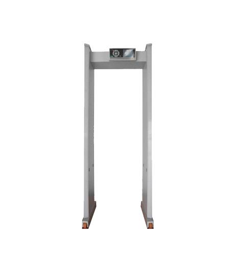 XYT-2101B Kapı Tipi Metal Dedektör