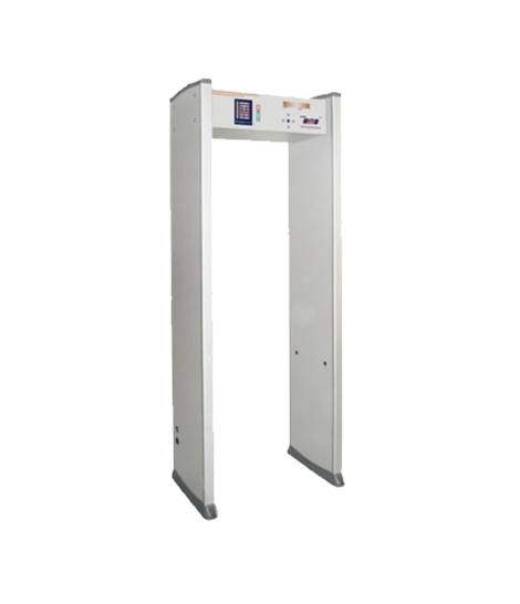 XYT-2101 Kapı Tipi Metal Dedektör