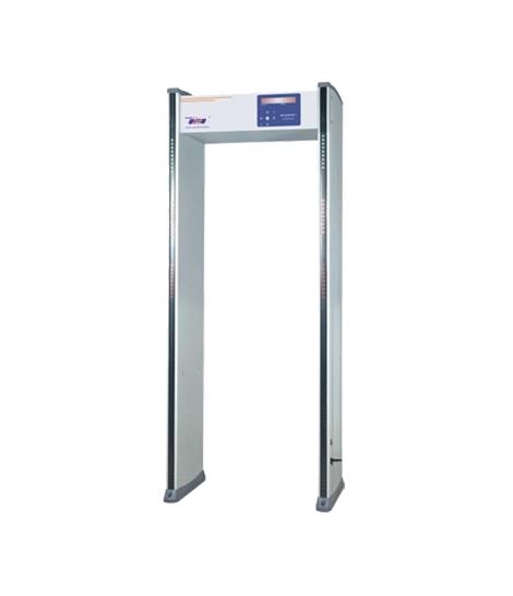 XYT-2101A2 Kapı Tipi Metal Dedektör