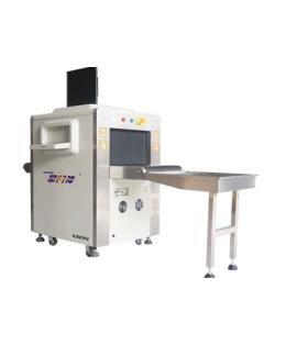X-Ray Cihazı Kiralama