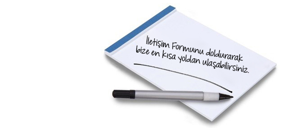 iletisim_form_image.jpg